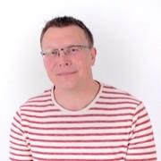 Erik van der Sloot